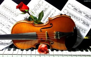 Oprawa muzyczna ślubu - Saksofon/ Skrzypce/Pianino/Piękny śpiew., Oprawa muzyczna ślubu Grójec