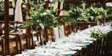 BRILLIANT WEDDING - wypożyczalnia dekoracji • dekoracje • florystyka, Katowice - zdjęcie 2