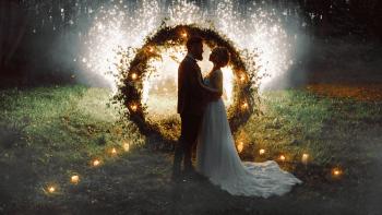 Love Actually - Agencja Ślubna (organizacja ślubów i wesel), Wedding planner Siedlce