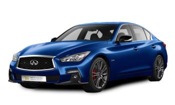 Mestenza: Infiniti Q50 Sport, limuzyna segmentu premium z charakterem, Samochód, auto do ślubu, limuzyna Gdańsk