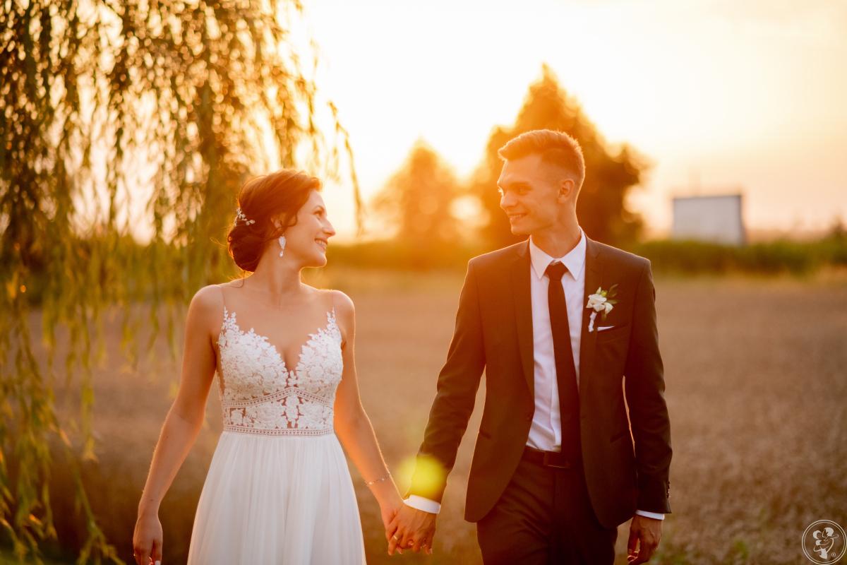 ❤️ Najpiękniejsze Zdjęcia i Filmy Ślubne ❤️ 𝙑𝙞𝙨𝙞𝙤𝙣 𝙈𝙚𝙙𝙞𝙖, Racibórz - zdjęcie 1
