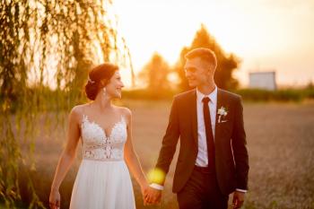 ❤️ Najpiękniejsze Zdjęcia i Filmy Ślubne ❤️ ?????? ?????, Fotograf ślubny, fotografia ślubna Racibórz