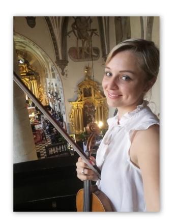 Monaliza-Profesjonalna oprawa muzyczna, Oprawa muzyczna ślubu Mszana Dolna