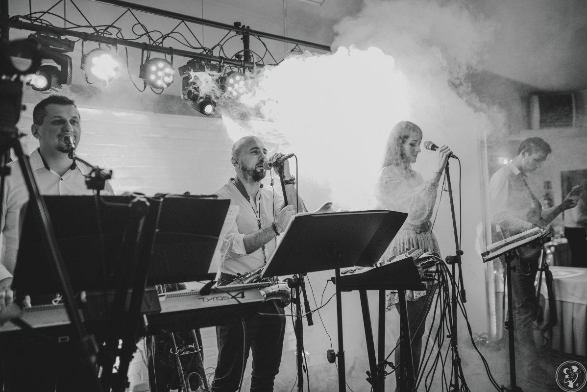 Zespół weselny Soft Band, Włocławek - zdjęcie 1