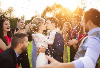 WellDrone 📽️ Filmy Pełne Emocji PROMOCJA -200 ZŁ + DRON GRATIS, Kamerzysta na wesele Żory