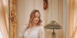 Salon Sukien MarylaW - tworzymy i szyjemy suknie ślubne na zamówienie, Toruń - zdjęcie 2