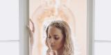 Salon Sukien MarylaW - tworzymy i szyjemy suknie ślubne na zamówienie, Toruń - zdjęcie 5
