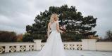 Salon Sukien MarylaW - tworzymy i szyjemy suknie ślubne na zamówienie, Toruń - zdjęcie 4