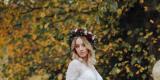 Salon Sukien MarylaW - tworzymy i szyjemy suknie ślubne na zamówienie, Toruń - zdjęcie 6