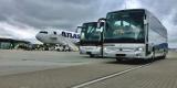 AutoComfort - Wynajem Autokarów Busów i Limuzyn, Sopot - zdjęcie 2