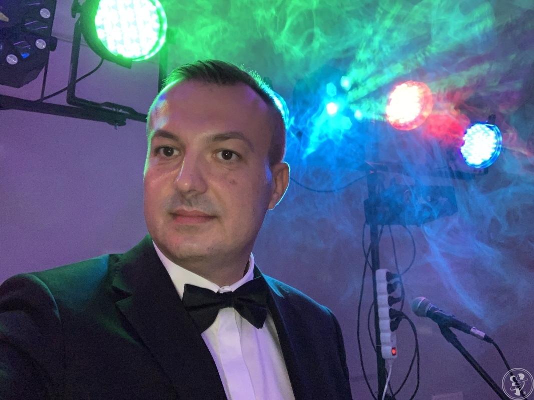 Piotr Rut DJ Wodzirej, Stalowa Wola - zdjęcie 1