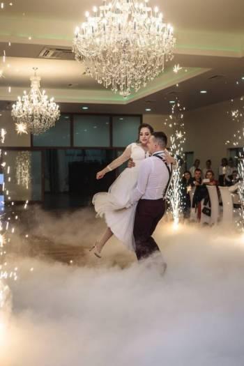 AKamera - film i fotografia, Kamerzysta na wesele Lubań