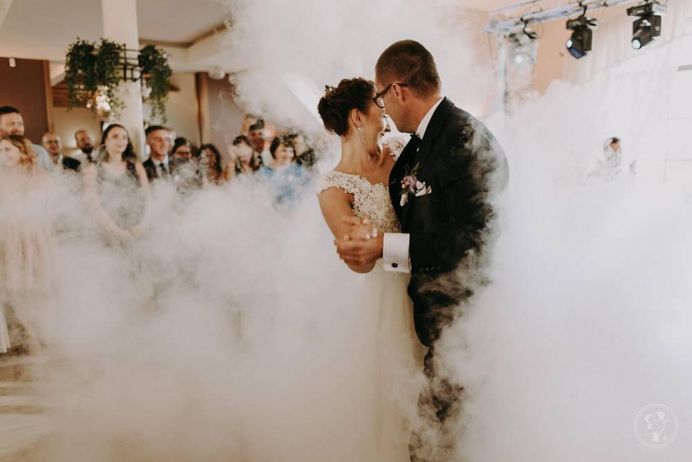 Radosław Krzempek wedding & life photography, Skoczów - zdjęcie 1