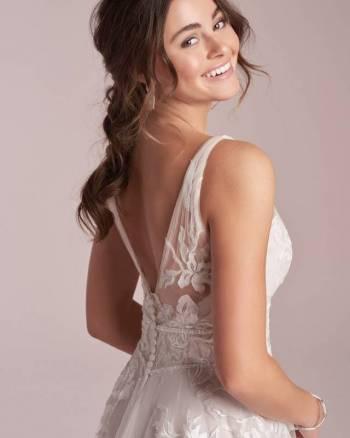 One Love Atelier BRIDAL, Salon sukien ślubnych Kolbuszowa