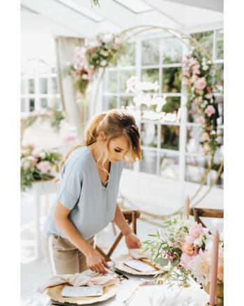 Konsultant Ślubny, Wedding Planner - Moments of Love, Wedding planner Kozienice
