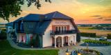 Restauracja Hotel Biały Dom ***, Paniówki - zdjęcie 1