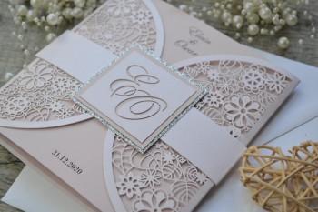 Wyjątkowe Zaproszenia Ślubne, Zaproszenia ślubne Żory
