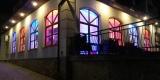 DJ Wodzirej na Wesele i Poprawiny, Dekoracja światłem LED, napis LOVE, Tarnów - zdjęcie 3