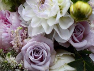 Paperplant: ślub inspirowany naturą, Kwiaciarnia, bukiety ślubne Lubomierz