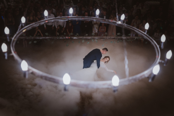 Karol Milewski Fotografia, Fotograf ślubny, fotografia ślubna Kolno