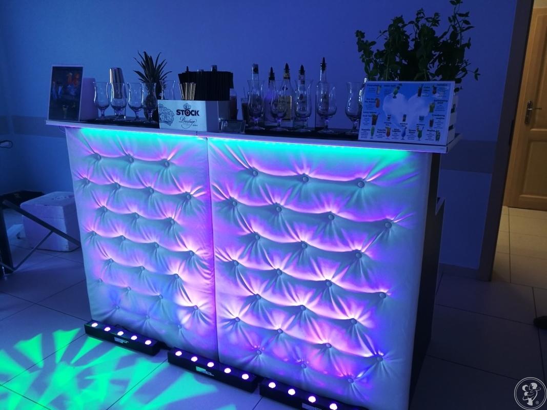 Drink Bar B-52- Mobilny Bar na Twoje przyjęcie, Olsztyn - zdjęcie 1