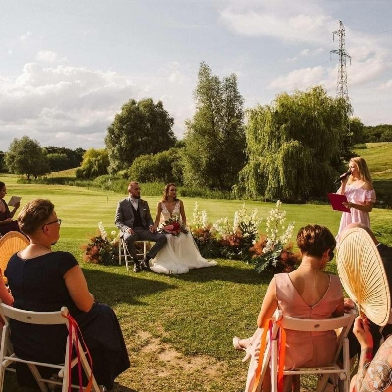 Cudowny Ślub Humanistyczny, Szczecin - zdjęcie 1