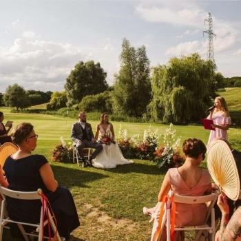Cudowny Ślub Humanistyczny, Unikatowe atrakcje Goleniów