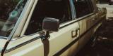Cadillac Fleetwood - wyjątkowe auto do ślubu, Bytom - zdjęcie 3