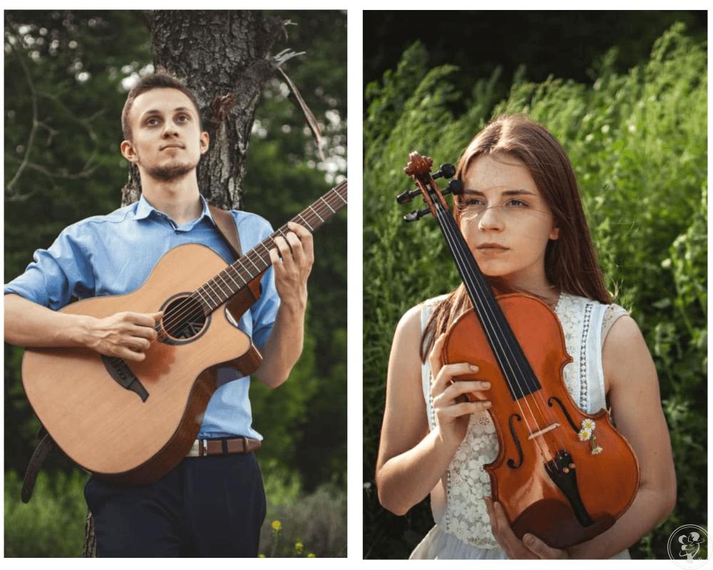 Umiłowani Duo, Białystok - zdjęcie 1