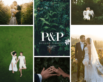 Paula&Patrizia; Wedding Planners - Organizacja ślubów i wesel, Wedding planner Kobylin