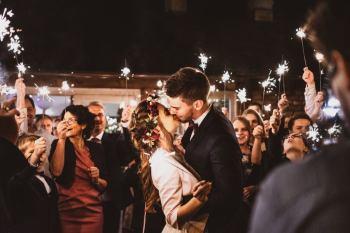 🎬 OSTATNIE TERMINY do -50%! ⭐Reccly • Jakość, doświadczenie i pasja❤️, Kamerzysta na wesele Katowice