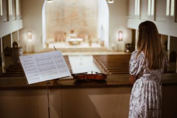 Skrzypce Na Ślub- Julia Ostasz, Oprawa muzyczna ślubu Tarnowskie Góry