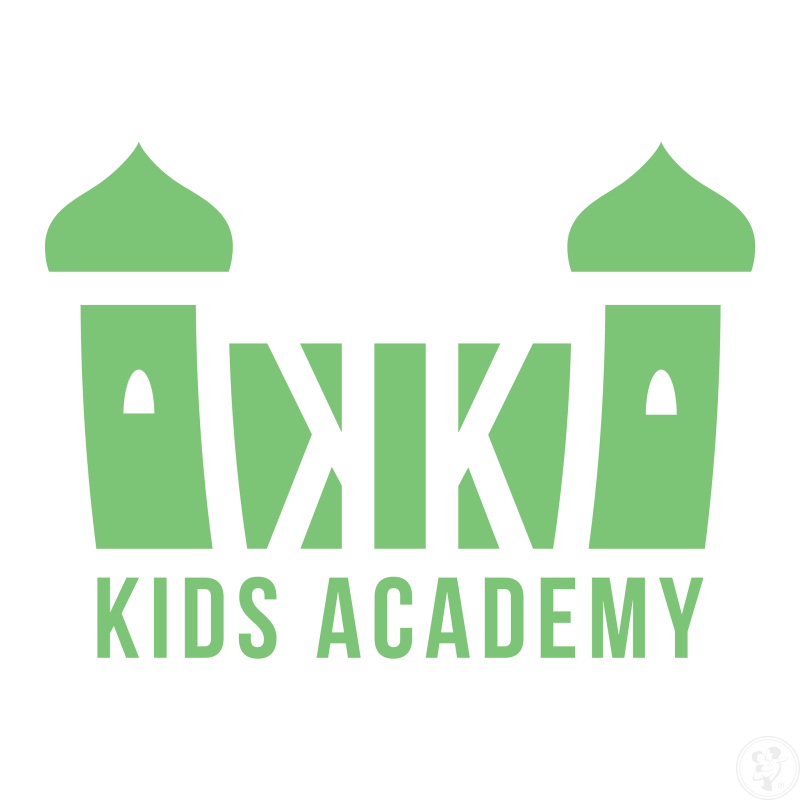 KK Kids Academy - Niezawodny animator na Twoim weselu, Rzeszów - zdjęcie 1