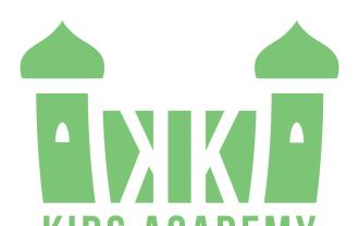 KK Kids Academy - Niezawodny animator na Twoim weselu, Animatorzy dla dzieci Narol