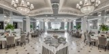 Restauracja Hotel Biały Dom ***, Paniówki - zdjęcie 2