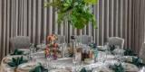 Restauracja Hotel Biały Dom ***, Paniówki - zdjęcie 4