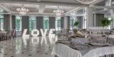 Restauracja Hotel Biały Dom ***, Paniówki - zdjęcie 5