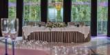 Restauracja Hotel Biały Dom ***, Paniówki - zdjęcie 8