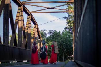 Oprawa muzyczna WOMEN STRING TRIO, Oprawa muzyczna ślubu Szprotawa