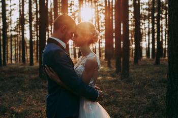 Victory Film i Fotografia, Kamerzysta na wesele Nowy Staw