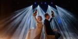 Mate - Obsługa Imprez Muzycznych  ||  Energiczny duet DJ i wodzirej, Stanowice - zdjęcie 4