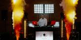 DJ/Wodzirej/Konferansjer/ dekoracja światłem,ciężki dym Hubert Pauszek, Czapury - zdjęcie 3