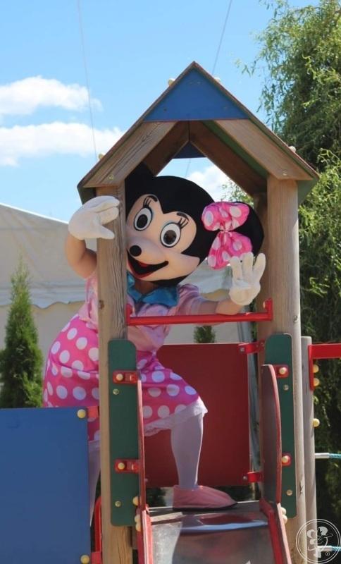 Extra animacje dla dzieci  + fotobudka PROMOCYJNE PAKIETY, Lublin - zdjęcie 1