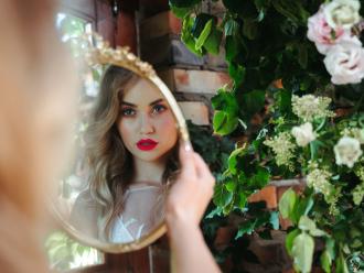 DecoFloress & Wedding Planner, Dekoracje ślubne Płońsk