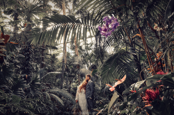 Niebanalna Fotografia Ślubna - Marcin Kędzierski Weddings, Fotograf ślubny, fotografia ślubna Drzewica
