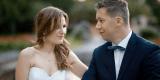 Druga Strefa Wedding Film/Film Ślubny / Dron / Studio Filmowe, Chodzież - zdjęcie 5