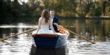Druga Strefa Wedding Film/Film Ślubny / Dron / Studio Filmowe, Chodzież - zdjęcie 6