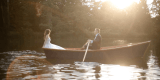 Druga Strefa Wedding Film/Film Ślubny / Dron / Studio Filmowe, Chodzież - zdjęcie 4