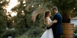 Druga Strefa Wedding Film/Film Ślubny / Dron / Studio Filmowe, Chodzież - zdjęcie 3