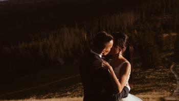 Lovely Movies - piękne filmy kręcone z miłości, Kamerzysta na wesele Katowice